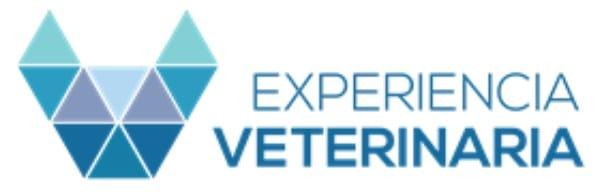 Experiencia Veterinaria