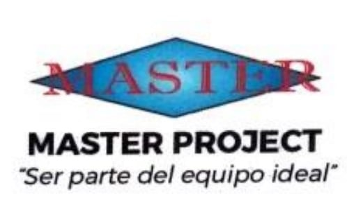 Master Project