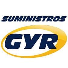 Suministros GYR.