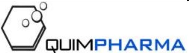 Laboratorios Quimpharma