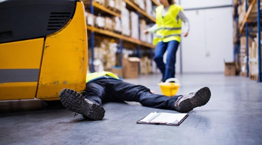 AST Análisis de seguridad en el trabajo