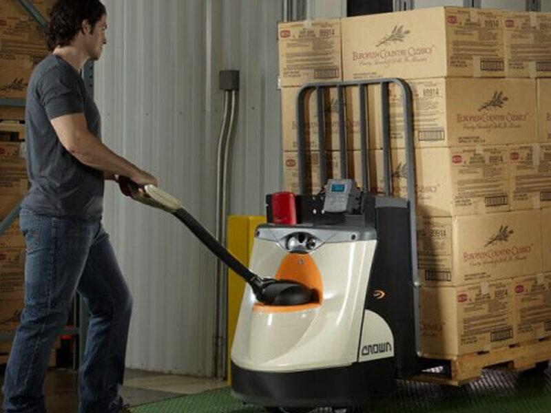 Los patines hidráulicos-eléctricos y sus beneficios